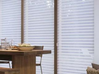 Menuiserie fenêtre baie aluminium Technal aluminier agréé technal expert somfy soleal lumeal ouvrant caché ciciarelli alu nimes caissargues sur mesure double vitrage triple vitrage crédit dimpots rénovation neuf véranda pvc thermotop isolant panneau sandwich véranda vitrée volet battant isolé de marque sib vantail vantaux volet coulissant persienne fixe verriere vitrine store interieur luxaflex rouleau californien alarme volet roulant somfy expert pergola bioclimatique lames orientables couleur ral