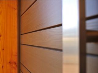 Menuiserie fenêtre baie aluminium Technal aluminier agréé technal expert somfy soleal lumeal ouvrant caché ciciarelli alu nimes caissargues sur mesure double vitrage triple vitrage crédit dimpots rénovation neuf véranda pvc thermotop isolant panneau sandwich véranda vitrée volet battant isolé de marque sib vantail vantaux volet coulissant persienne fixe verriere vitrine store interieur luxaflex rouleau californien alarme volet roulant somfy expert pergola bioclimatique lames orientables couleur ral store banne brustor moteur portail domotique caméra alarme porte d'entrée zilten nativ bel'm technal frager alu noblesse bous pvc aluminium acier  serrure 3 points seuil PMR