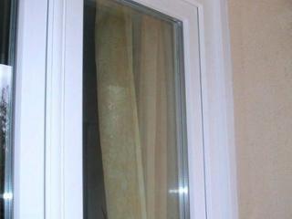 Menuiserie fenêtre PVC Profialis performance technal double vitrage gaz argon ciciarelli alu caissargues nimes gard crédit d'impots rénovation neuf oscillobattant double vitrage 14