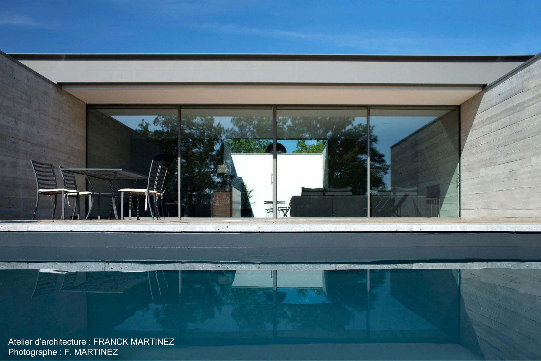 Coulissant technal gamme soleal vente fen tre et baie for Grande baie vitree prix