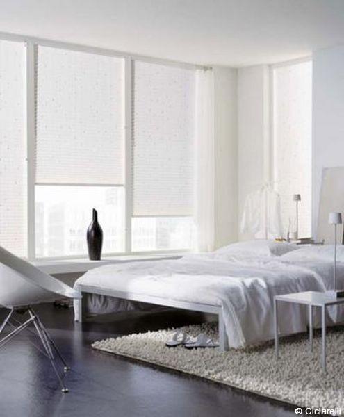 alarme somfy. Black Bedroom Furniture Sets. Home Design Ideas