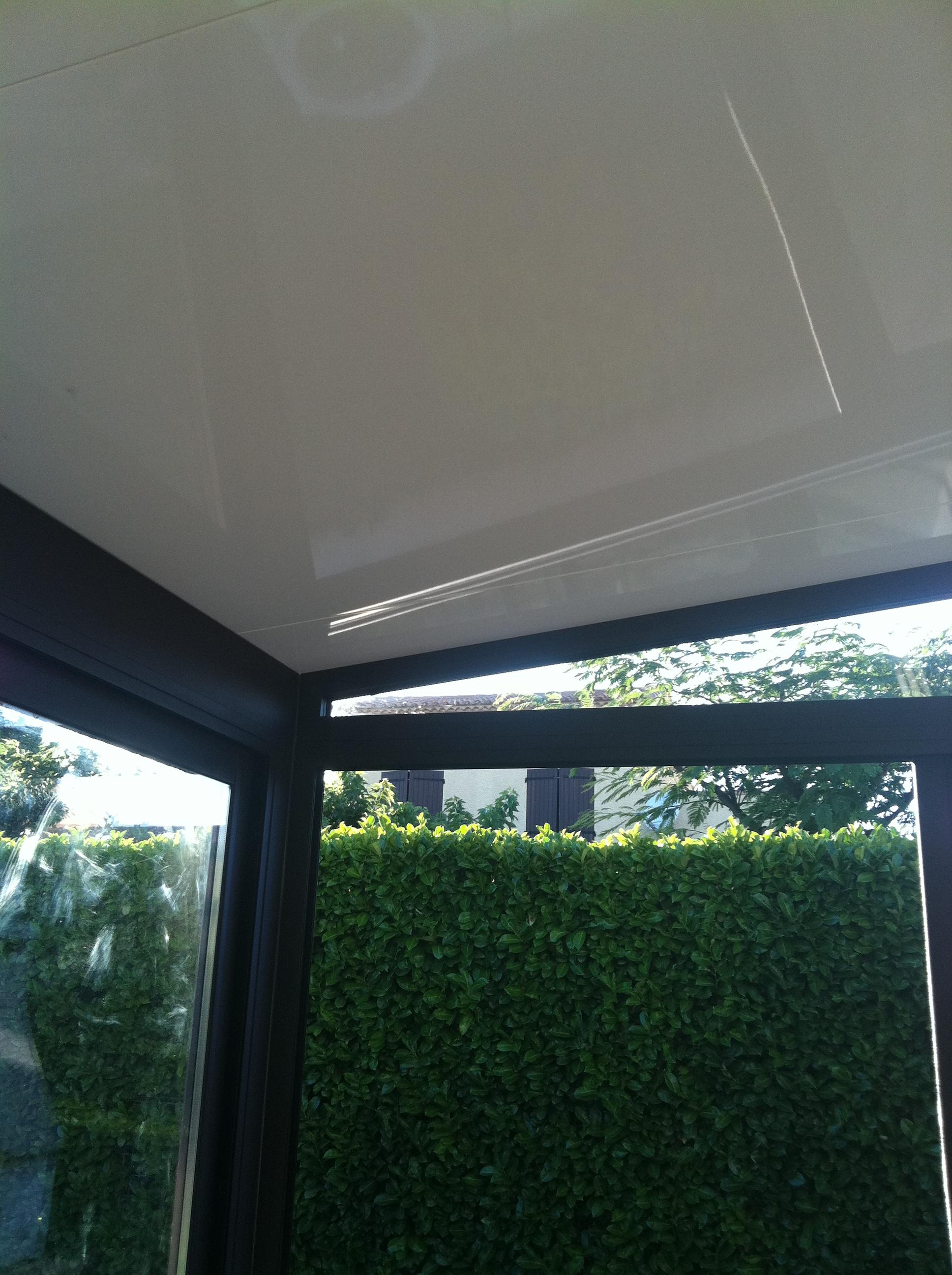 panneau double vitrage panneau en verre double vitrage contrle solaire pour protection incendie. Black Bedroom Furniture Sets. Home Design Ideas